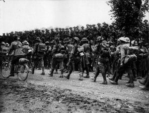 soldados-6oa-brigada-2a-division-tras-la-batalla