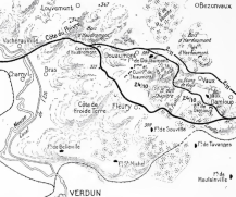 french_counter-offensive_at_verdun_24_october_1916
