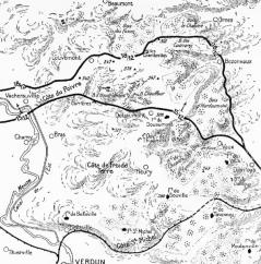 french_offensive_at_verdun_15_december_1916