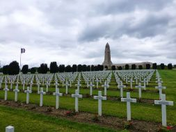 ossuary_of_douaumont_verdun_france_2013_9124638286