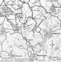 somme_area_from_longueval_to_combles_1916