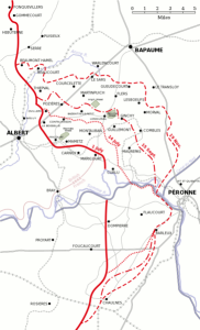 363px-battle_of_the_somme_1916_map