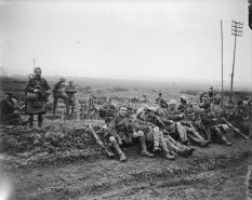 752px-men_of_the_black_watch_battle_of_le_transloy_ridges_1916_iwm_q_4360