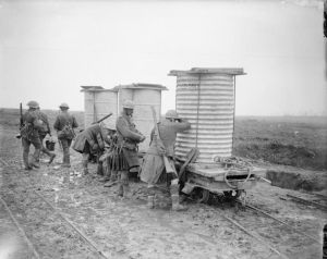754px-carting_water_by_trolley_rail_battle_of_the_transloy_ridges_1916_iwm_q_4361